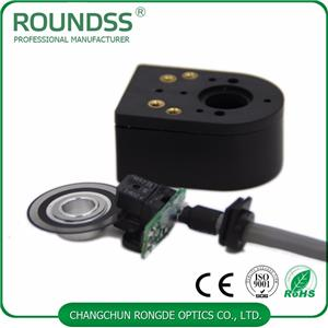 Rotary Optical Encoder Micro Rotary Encoder