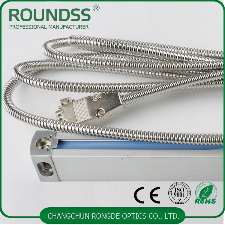 Optical Linear Scale Encoder Linear Position Sensor Manufacturers, Optical Linear Scale Encoder Linear Position Sensor Factory, Supply Optical Linear Scale Encoder Linear Position Sensor