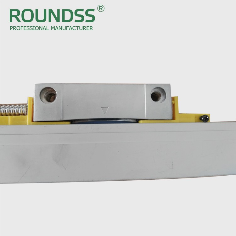 Linear Scale Optical Encoder Linear Transducer Manufacturers, Linear Scale Optical Encoder Linear Transducer Factory, Supply Linear Scale Optical Encoder Linear Transducer