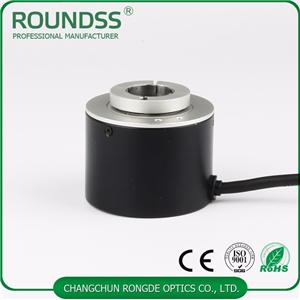 Hollow Shaft Absolute Encoder