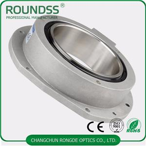 Machine Tool Encoders Roundss Spindle Encoder