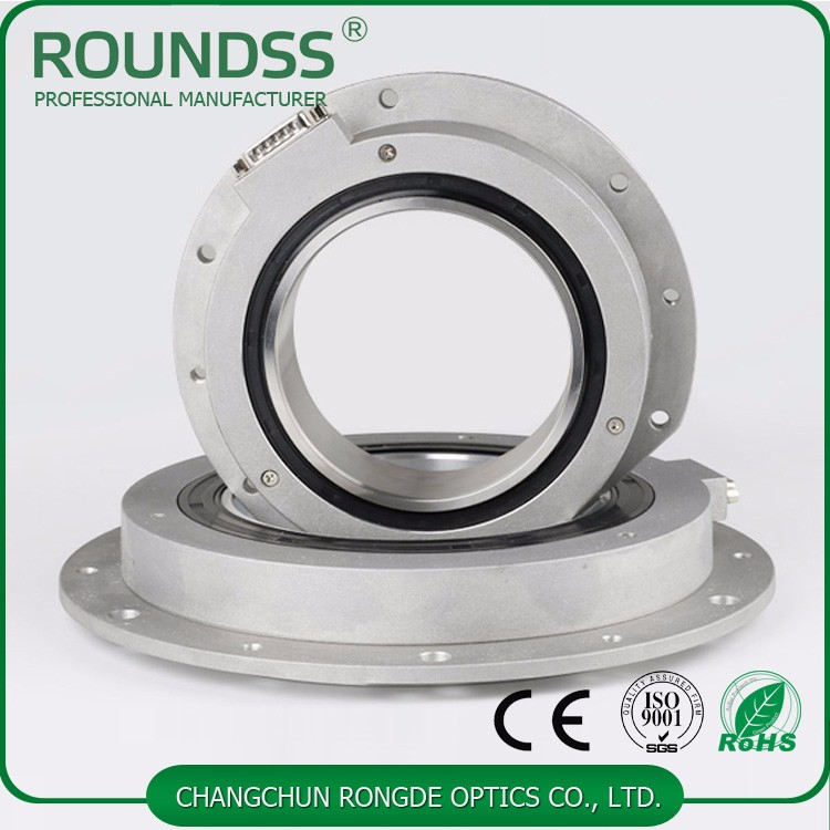 Machine Tool Encoders Roundss Spindle Encoder Manufacturers, Machine Tool Encoders Roundss Spindle Encoder Factory, Supply Machine Tool Encoders Roundss Spindle Encoder