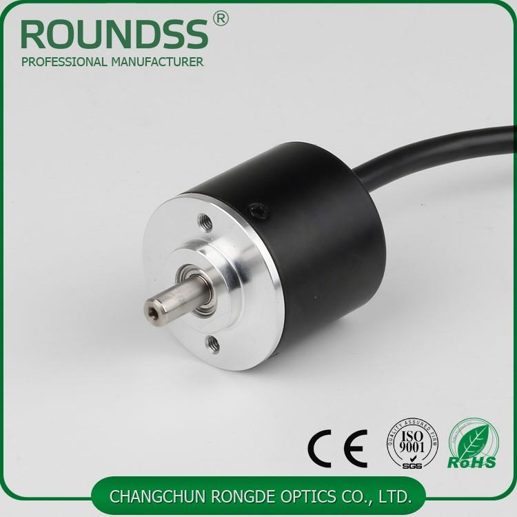 Incremental Industrial Encoders Manufacturers, Incremental Industrial Encoders Factory, Supply Incremental Industrial Encoders