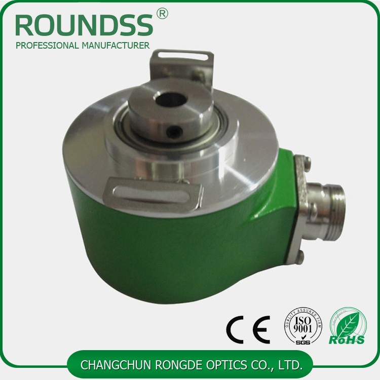 Incremental Optical Encoder Manufacturers, Incremental Optical Encoder Factory, Supply Incremental Optical Encoder