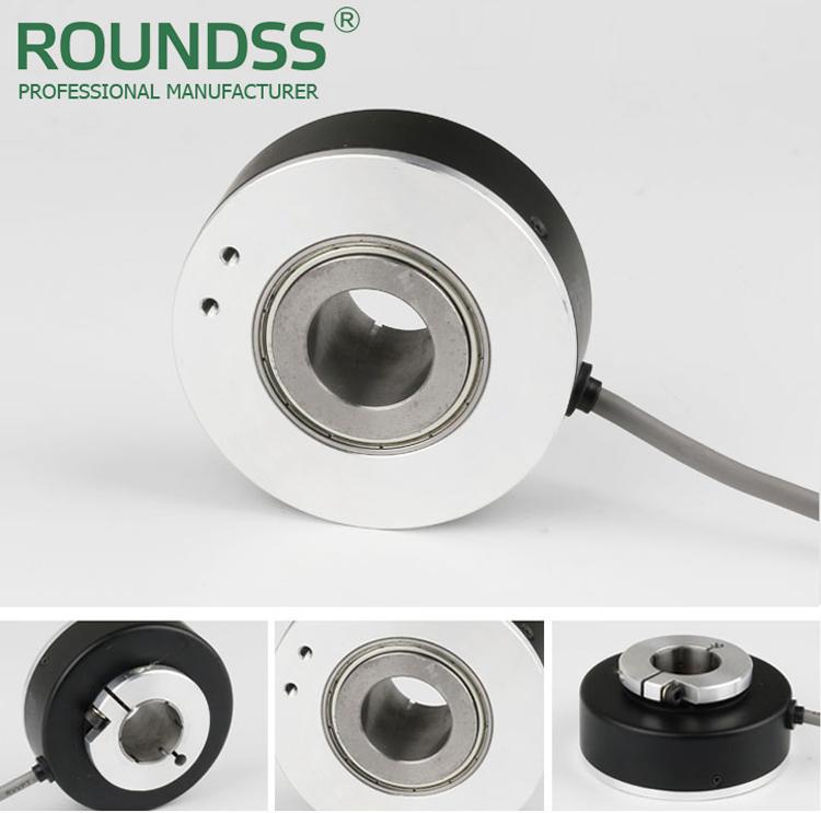 Incremental Encoder for Motor Manufacturers, Incremental Encoder for Motor Factory, Supply Incremental Encoder for Motor