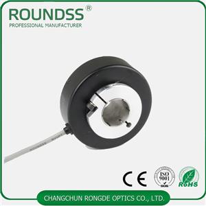 Incremental Encoder for Motor
