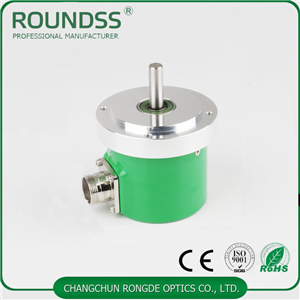 CNC Machine Encoder High Precision Encoder