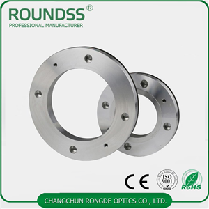 Magnetic Ring Encoder Spindle Encoder