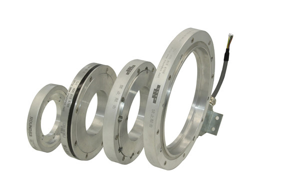 Magnetic ring encoder company