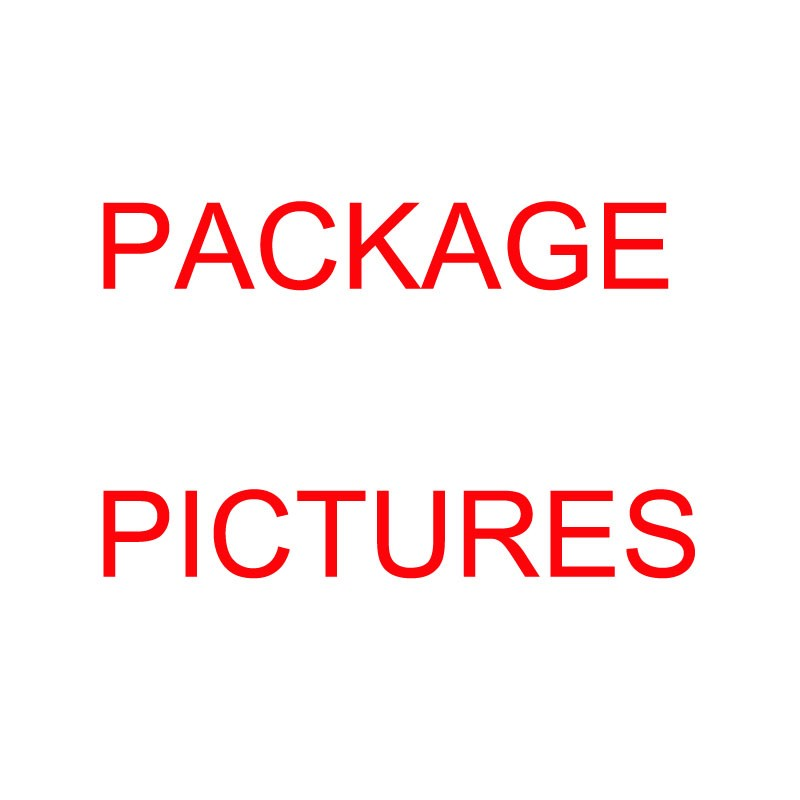 PACKAGE PICTURES