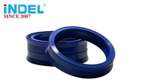 Hydraulic IDU Seals