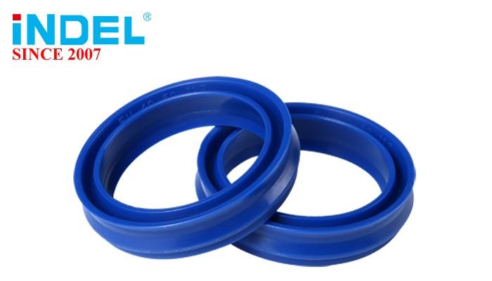 EU Rod Seals Manufacturers, EU Rod Seals Factory, Supply EU Rod Seals