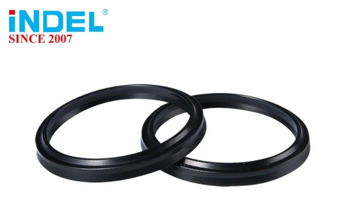 LBH Hydraulic Dust Seal
