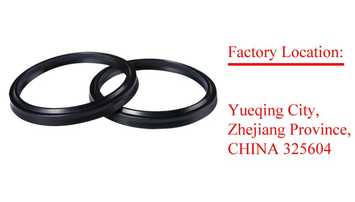 LBH Hydraulic Dust Seal Manufacturers, LBH Hydraulic Dust Seal Factory, Supply LBH Hydraulic Dust Seal