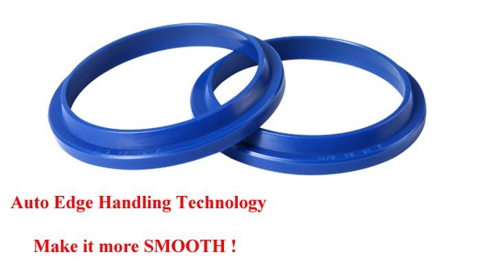 J Type Seals Manufacturers, J Type Seals Factory, Supply J Type Seals