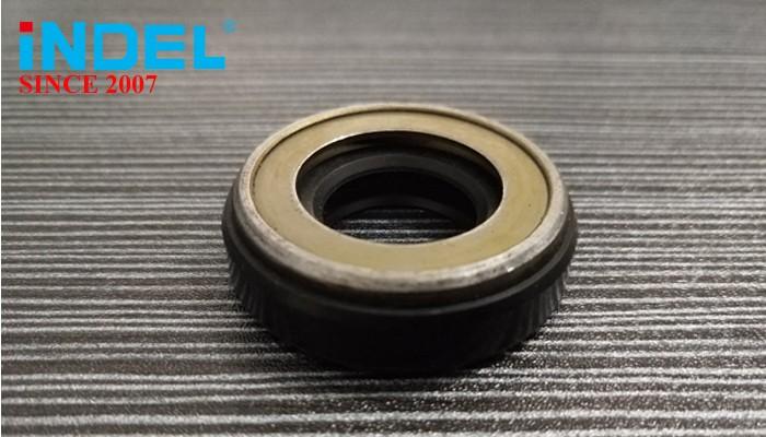 China Hydraulic Seal