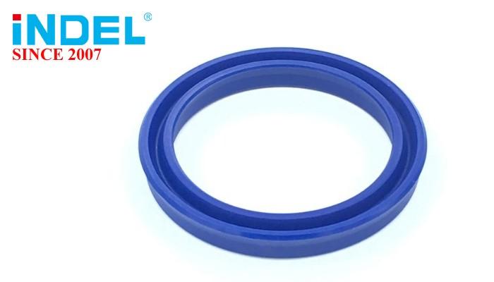 Hydraulic Seal UN