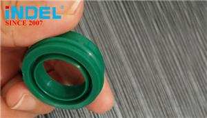 Hydraulic And Pneumatic Seals