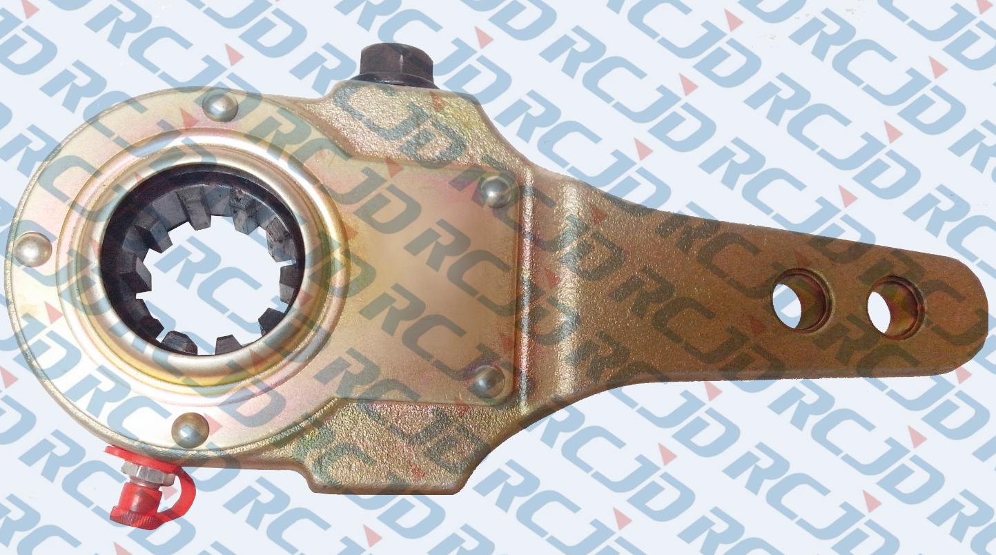 Trucks Brake Parts Manual Slack Adjuster 2holes 10splines OEM 282560