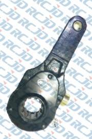 TATA Manual Slack Adjuster Leyland straight