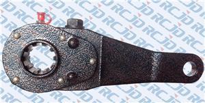 Ajustador de folga manual SCANIA 1448120