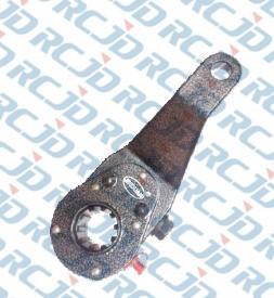 Ajustador de folga manual SCANIA 1448121