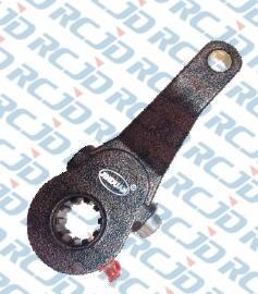 Ajustador de folga manual SCANIA 276518