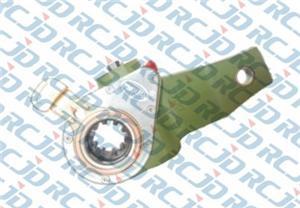 ABA Automatic Slack Adjuster sistema de freio de peças de caminhão haldex 72523