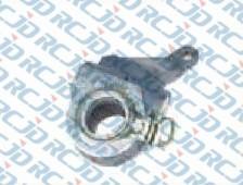 S-ABA Automatic Slack Adjuster truck parts brake system OE 9454200338