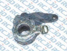 S-ABA Automatic Slack Adjuster truck parts brake system OE 9454200038