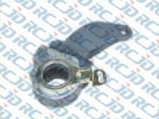 S-ABA Automatic Slack Adjuster truck parts brake system OE 9454200138