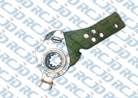 S-ABA Automatic Slack Adjuster truck parts brake system haldex 72778