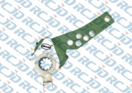 S-ABA Automatic Slack Adjuster truck parts brake system haldex 72875