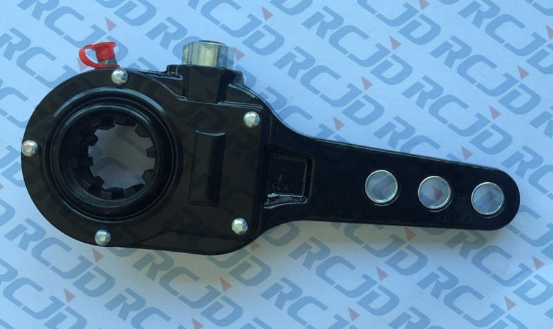 Trucks Brake Parts Manual Slack Adjuster 3holes 10splines OEM 278323 / KN47001
