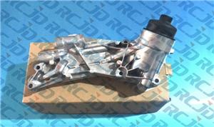 OIL COOLER OE NO. 12992593 OR 93186324