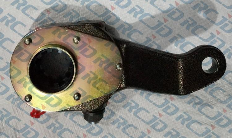 Caminhões Mercedes Freio Peças Ajustador de folga manual 3454201738