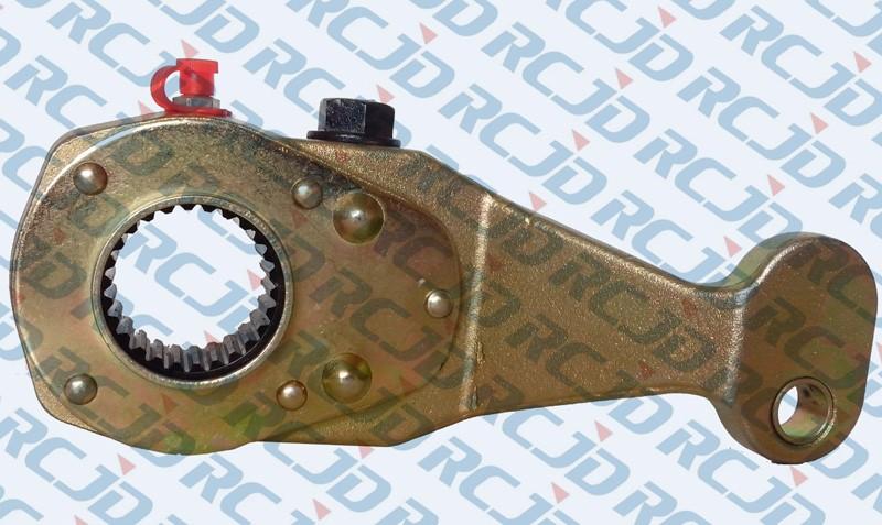 Trucks Mercedes Brake Parts Manual Slack Adjuster 3464201738
