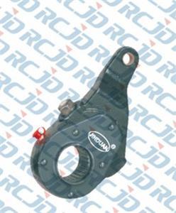 Caminhões Mercedes Freio Peças Ajustador de folga manual 3844207538