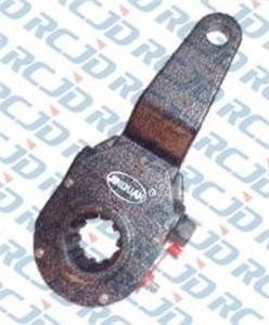VOLVO Manual Slack Adjuster 1hole 10teeth 1505324