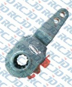 VOLVO Manual Slack Adjuster 2holes 10teeth 1505324