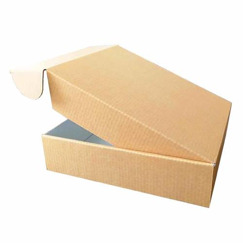 Folding Box Manufacturers, Folding Box Factory, Folding Box