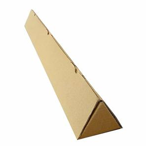 Triangle Tube Box