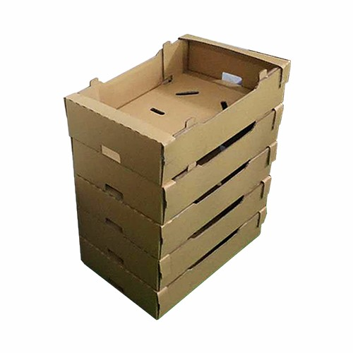 Pineapple Box Manufacturers, Pineapple Box Factory, Supply Pineapple Box