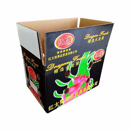 Dragon Fruit Box Manufacturers, Dragon Fruit Box Factory, Dragon Fruit Box