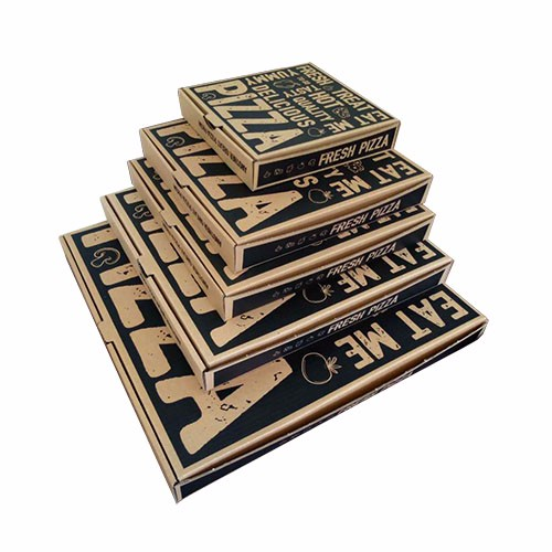 Flexo Printing Pizza Box Manufacturers, Flexo Printing Pizza Box Factory, Flexo Printing Pizza Box