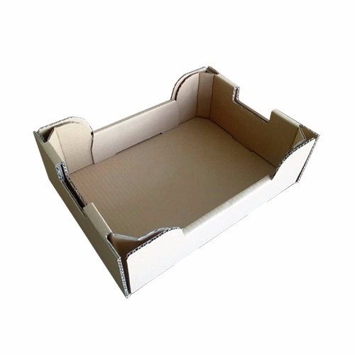 Fruit Carton Tray Manufacturers, Fruit Carton Tray Factory, Fruit Carton Tray