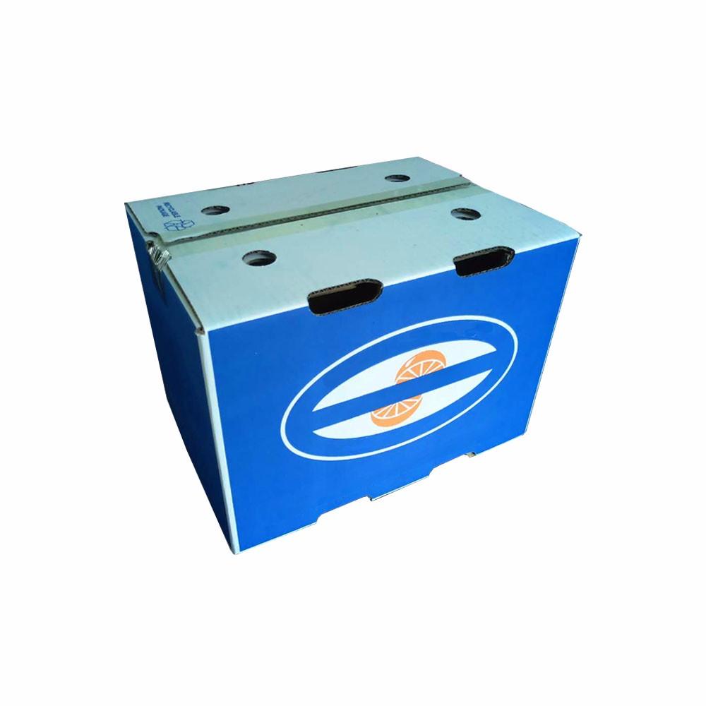 Orange Box Manufacturers, Orange Box Factory, Orange Box