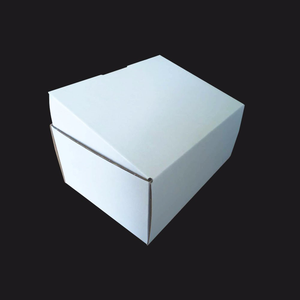 White Mailer Box Manufacturers, White Mailer Box Factory, White Mailer Box