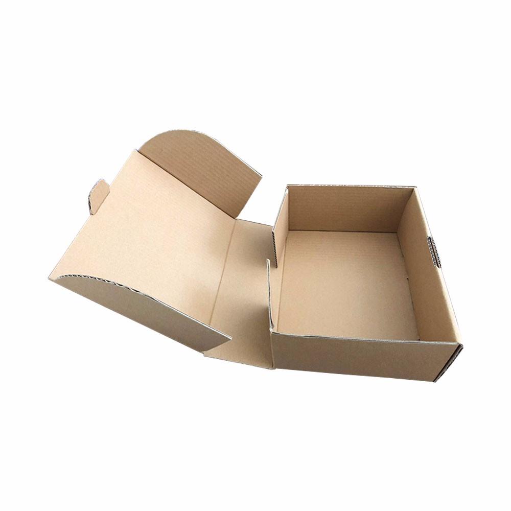Mailer Box Manufacturers, Mailer Box Factory, Mailer Box