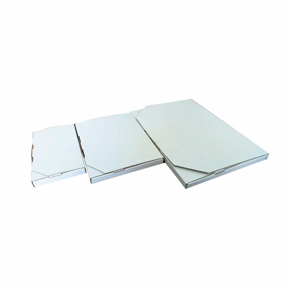 Flat Box Manufacturers, Flat Box Factory, Flat Box